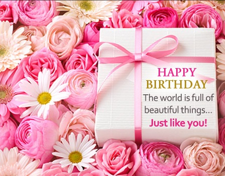 Happy birthday wishes messages quotes and pictures happy birthday wishes messages m4hsunfo
