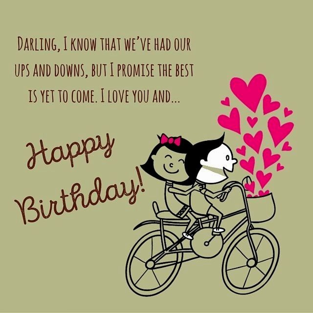 Funny birthday wishes for boyfriend funny birthday quotes for bf funny birthday quotes for boyfriend m4hsunfo